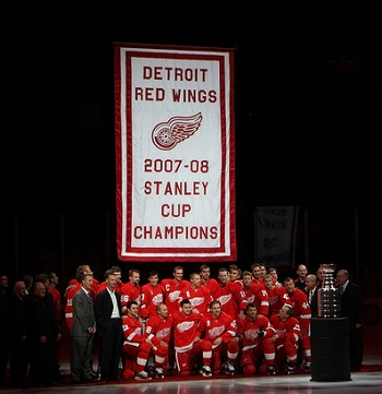 Photo of Top 15 NHL Teams of All Time – #14