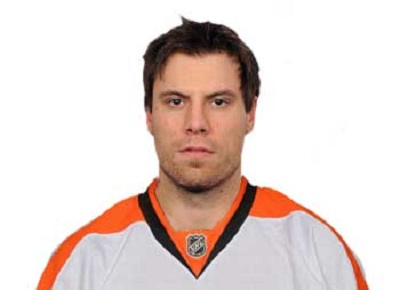 Photo of I'll Take Shea Weber, Please