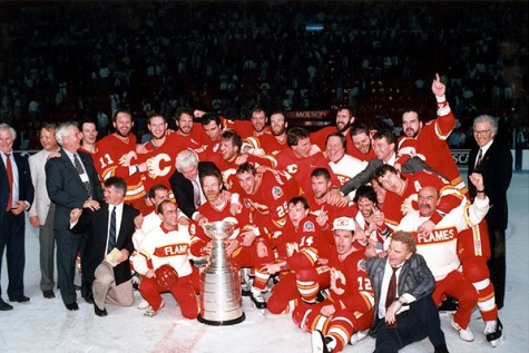 Photo of Top 15 NHL Teams of All Time – #3