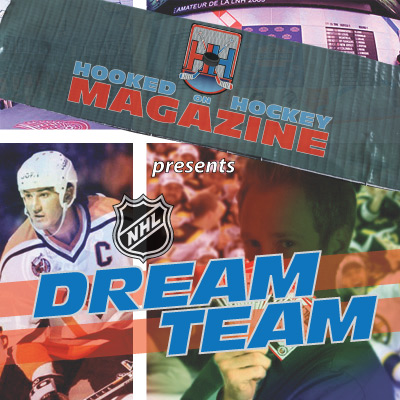 Photo of The NHL Dream Team – Notable Forward Omissions