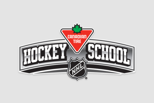 Hockey School – Statistics 101