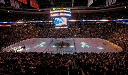 Photo of Boston Bruins 2015-16 Season Preview