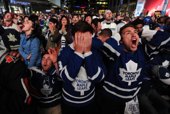 Photo of 8 Small Gifts to Cheer up Leaf Fans