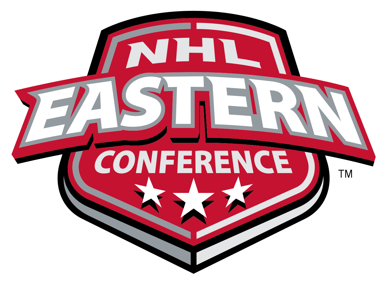 Photo of A Closer Look at the Eastern Conference Wild Card Race