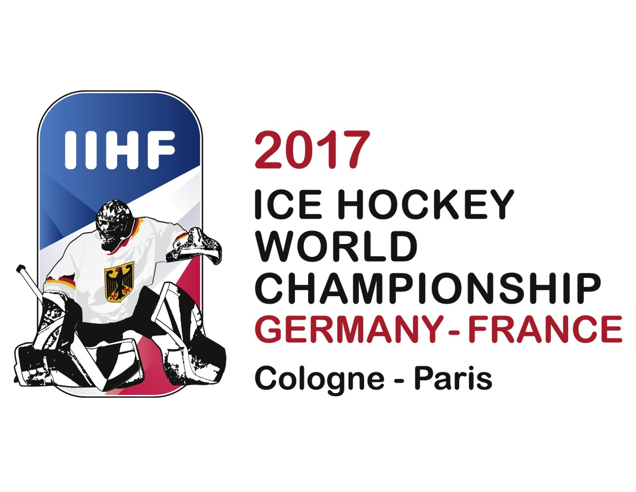 2017 IIHF World Championship Recap: Day 2