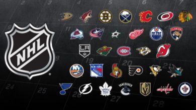 Photo of 5 Bold NHL predictions for 2018-19