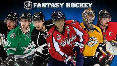 Photo of 2018-19 NHL Fantasy Sleeper All-Star Team