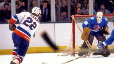 Photo of TBT: Bossy's 50 in 50… with a minute left