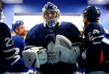 Photo of Top 5 Frederik Andersen Replacements for the Toronto Maple Leafs