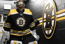 Photo of Boston Bruins' GM Don Sweeney has officially engaged with teams on a potential Tuukka Rask trade