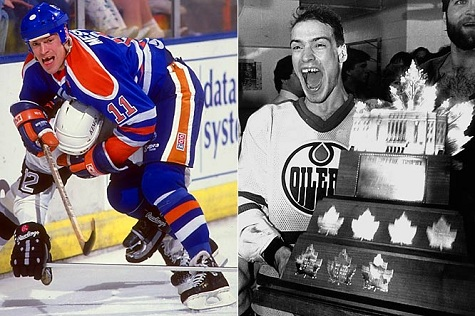 Photo of Top 15 NHL Teams of All Time – #2