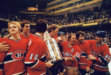 Photo of Top 15 NHL Teams of All Time – #4