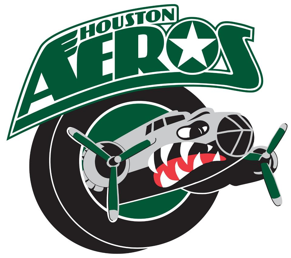 Photo of Houston Aeros Roster and Preview