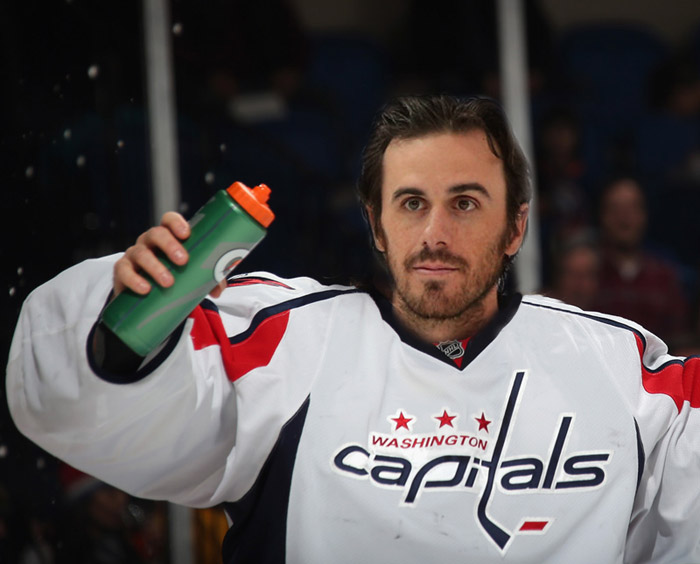 Photo of Should the Washington Capitals Attempt to Sign Ryan Miller?