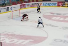 Photo of Goal or No Goal? Czech top division hockey game ends on controversial ruling