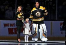 Photo of Tuukka Rask Wants To Remain With The Boston Bruins and Explains Why He Left During The 2020 NHL Playoffs